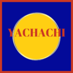 Association Yachachi